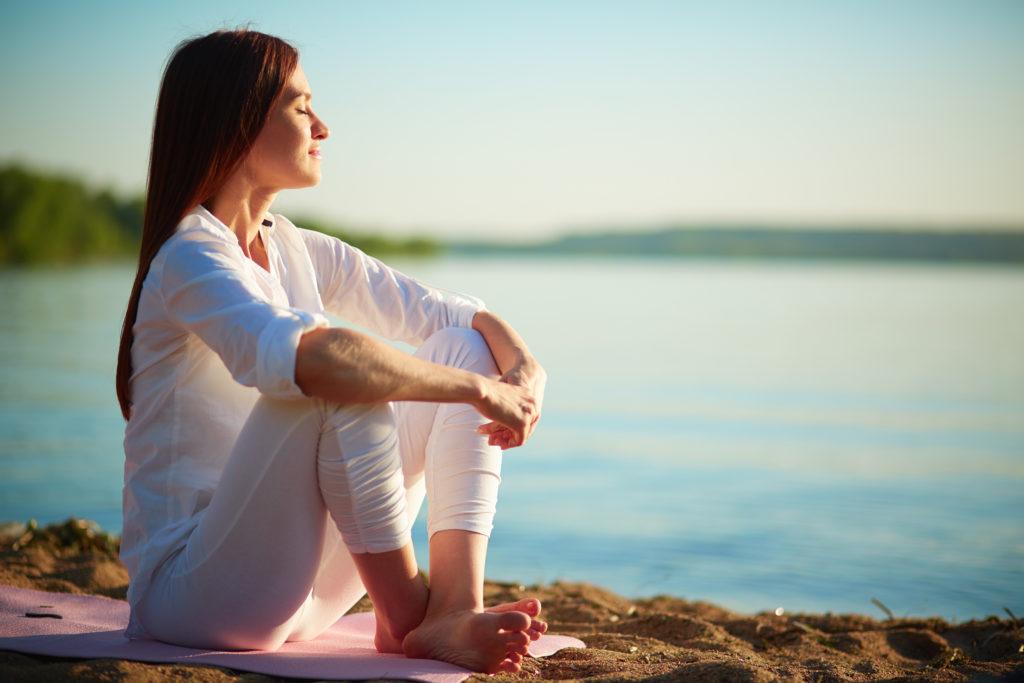 Por que o bem-estar é desejado por todos mas nem sempre alcançado?